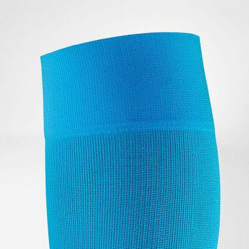 Compression Sock Performance detalj Sportsrehab