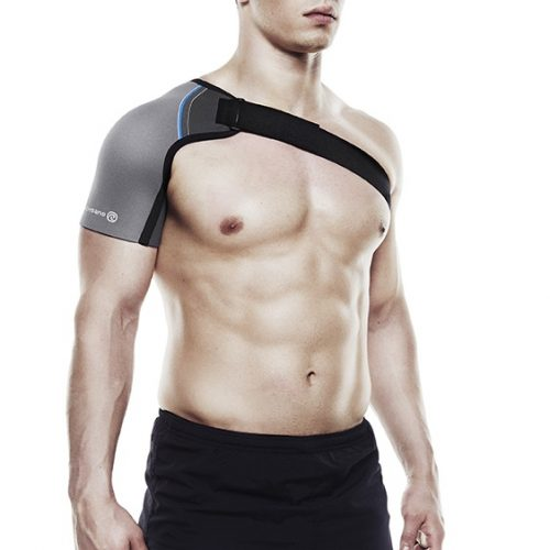 Rehband_core line_Shoulder support axelstöd