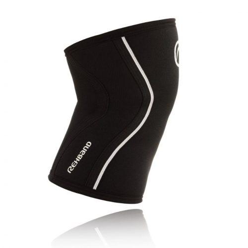 RX Knee Sleeve Junior Knästöd Side