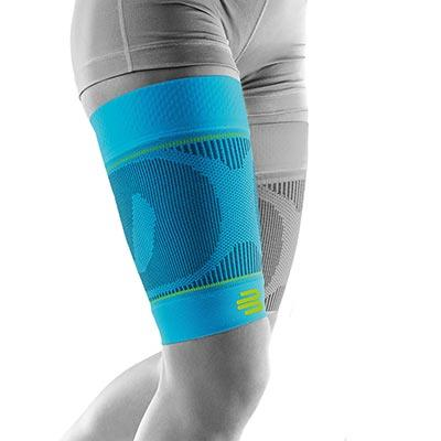 Compression Sleeves Thigh Rivera